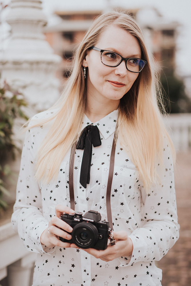 Camelia-Elena Ștefan